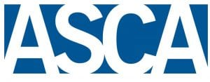 ASCA-Accredited-Snow-Contractors-Association Logo