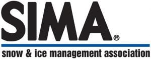 SIMA-Snow-&-Ice-Management-Association Logo
