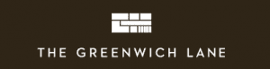 The Greenwich Lane Condominiums Logo