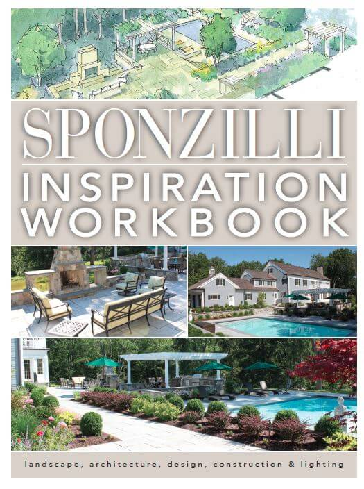 Sponzilli Inspiration Workbook Cover
