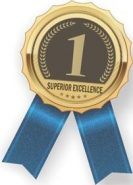 NJNLA-award-for-superior-excellence