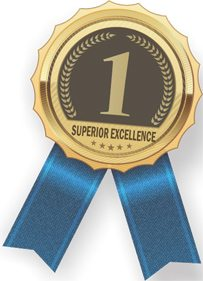 NJNLA Award for Superior Excellence ilandscaping