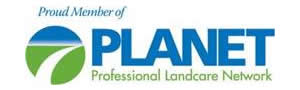 Professional Landcare Network (PLANET) (Custom)