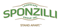 Sponzilli Landscaping Group