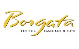 Borgata Hotel Casino Spa