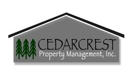 Cedarcrest Property Mgt