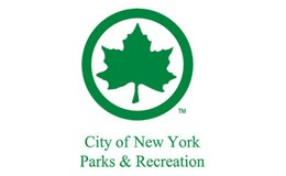 City of New York | Parks and Recreation