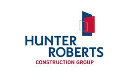 Hunter Roberts Construction