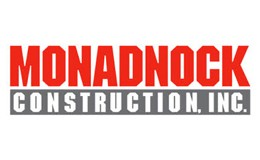 Monadnock Construction, Inc.