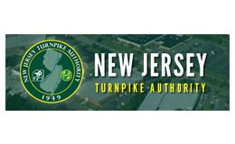 NJ Turnpike Authority