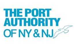 Port Authority of NY & NJ
