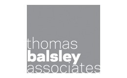 Thomas Balsley