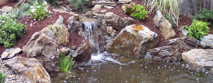 waterfall-with pond2